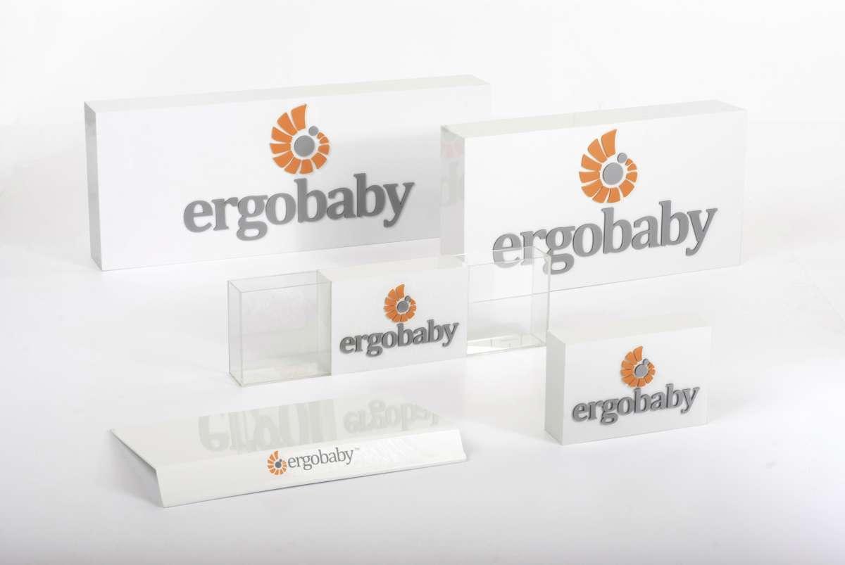 ergobaby_logoblocks-d951d0f6eefdbd468b3ae897a11a1a7d
