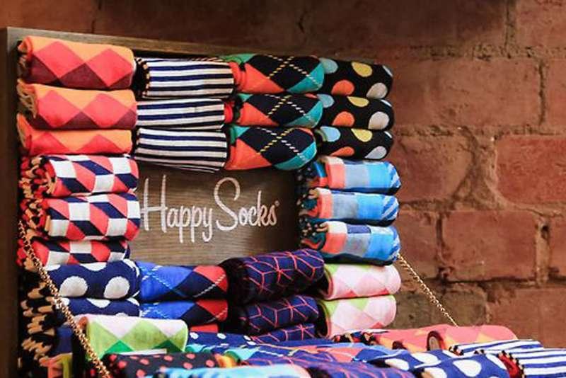 gate8-happy-socks-36275579ba3d090058ca773af045336b