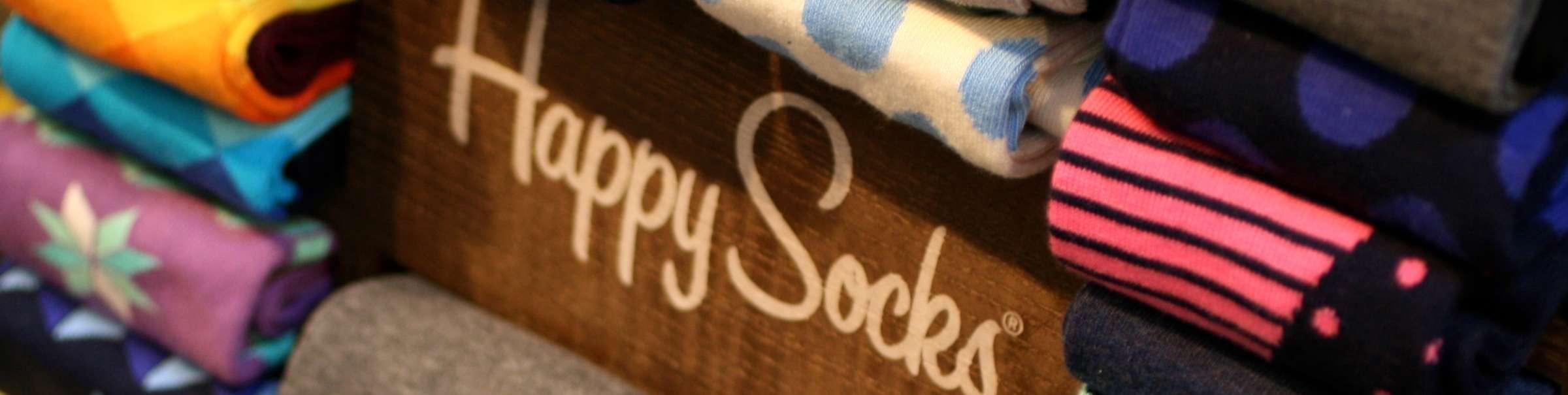 gate8-happy-socks-box-b9c522097c9a49ab0662f06b0be671a0