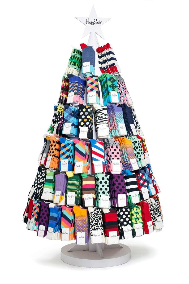 gate8-happy-socks-tree-259d180d5ab19491a7ba869028c2f126