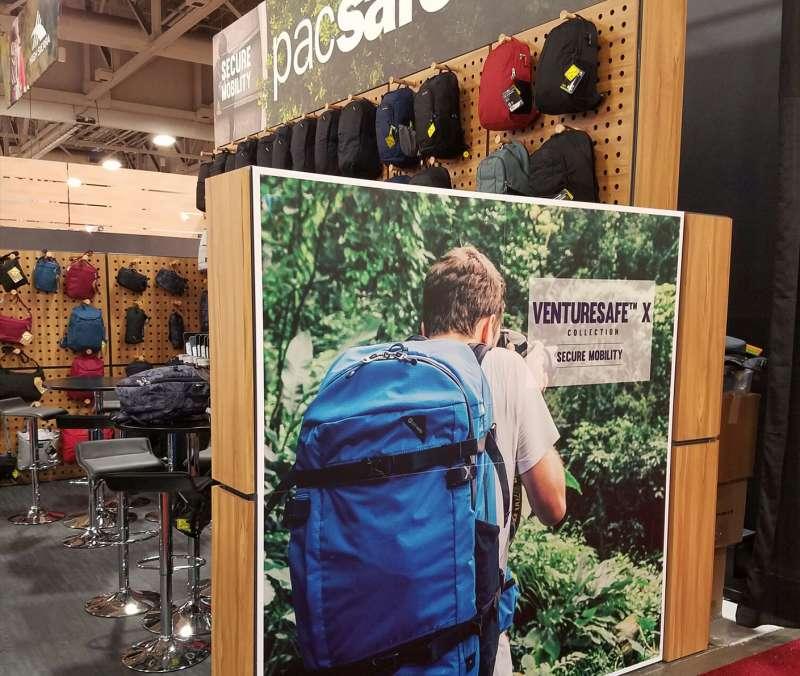 gate8-pacsafe-tradeshow-42d73b2ad52f91e08a3681dff12c0645