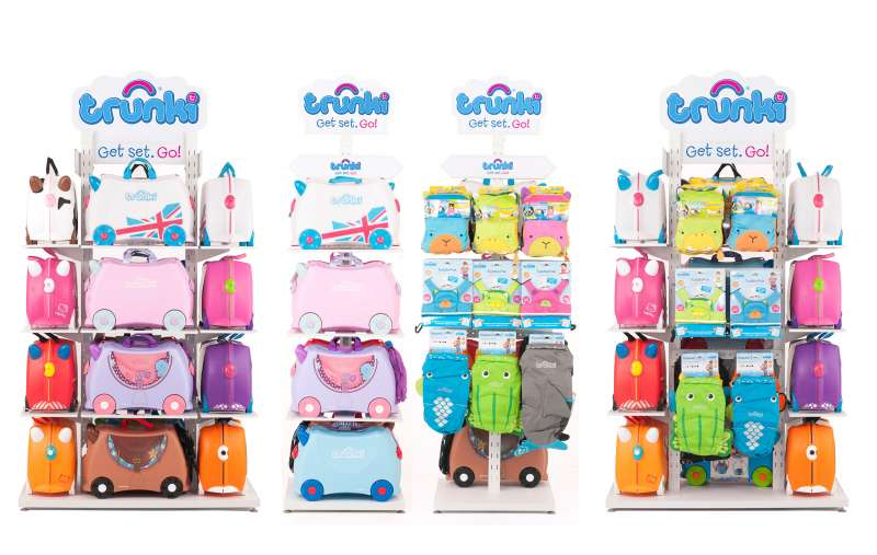gate8-projects-trunki-2-7c843130cf46b851b248c33fb33f961d