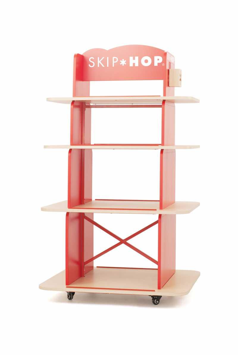 gate8-skiphop-shelf-862b829276e55fded26604fa3c6b6692